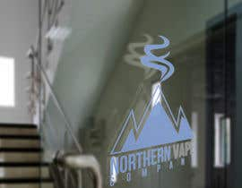 #92 cho Design a Logo for new age vape supply company bởi asnan7