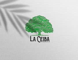 nº 39 pour Logo of a Tree par atifjahangir2012