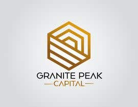 #267 cho I need a logo made for my real estate company, Granite Peak Capital. Looking for a clean modern design, somewhat minimal. I have an example picture. - 16/09/2021 09:45 EDT bởi juanc74