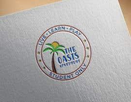 Ashraful180 tarafından graphic designer for logo için no 2259