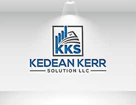 mdsihabkhan73 tarafından build me a logo please için no 198
