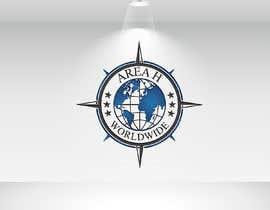 #270 for Business Logo Designer by Rakibul0696