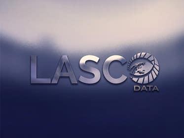 usmanarshadali tarafından Design a Logo for our data division için no 584