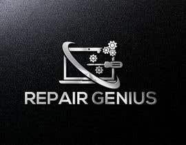 rohimabegum536 tarafından I need a logo for my company için no 244