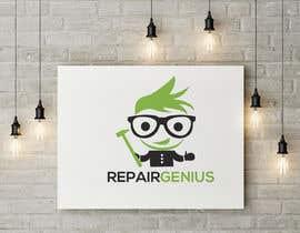 khairulit420 tarafından I need a logo for my company için no 180