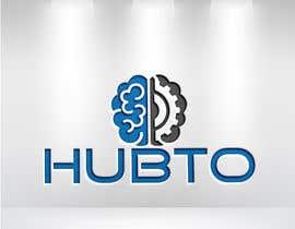 Nro 173 kilpailuun We need a Logo for our physiotherapy association  - 16/09/2021 14:48 EDT käyttäjältä sharif34151