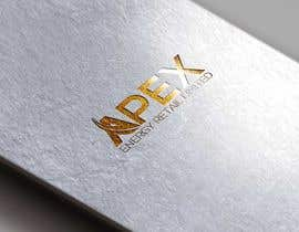 #276 for Logo design - 16/09/2021 16:34 EDT by mohammadali008