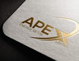 #278 for Logo design - 16/09/2021 16:34 EDT by mohammadali008