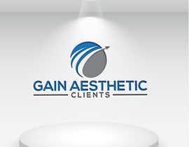 #85 cho Gain Aesthetic Clients bởi muktaakterit430