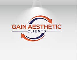 #61 cho Gain Aesthetic Clients bởi mdfarukmiahit420