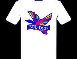 kuyousuf tarafından Feel Alright T-Shirt Design için no 65