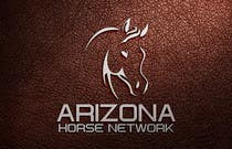 Unique Arizona Logo Designs  Creative Corporate Logos