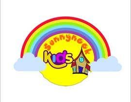 Nro 29 kilpailuun Logo For Kids YouTube Channel käyttäjältä libertBencomo