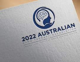 Nizamuddin3 tarafından Conference Logo için no 298