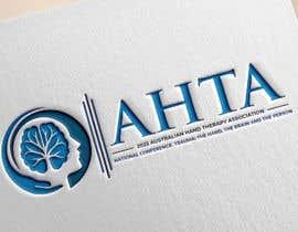 Abuhanif24 tarafından Conference Logo için no 167