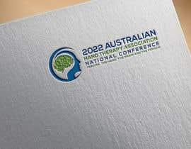 suvo2843 tarafından Conference Logo için no 195