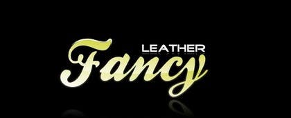 brunusmfm tarafından Design a Logo for Leather fashion company için no 6