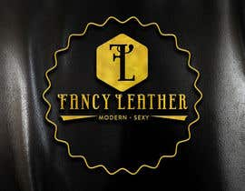 hpmcivor tarafından Design a Logo for Leather fashion company için no 13