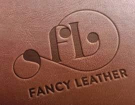 #18 para Design a Logo for Leather fashion company por hpmcivor