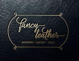#20 para Design a Logo for Leather fashion company por hpmcivor
