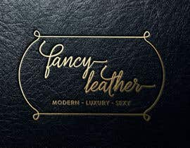 hpmcivor tarafından Design a Logo for Leather fashion company için no 20