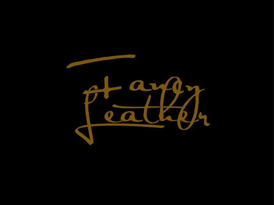 Inscrição nº 26 do Concurso para Design a Logo for Leather fashion company