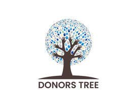 #331 for Donors Tree - 16/09/2021 22:22 EDT by shadhin19
