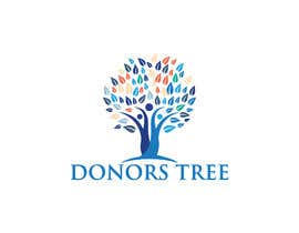 #377 for Donors Tree - 16/09/2021 22:22 EDT by SHOJIB3868