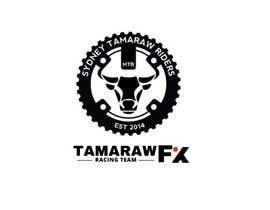 #12 for Design a long sleeve motorcycle jersey af devmotwani1000