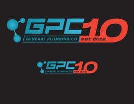 #194 для Brand/ Logo update for 10 year anniversary от AlexeCioranu