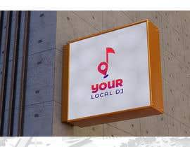 djouherabdou tarafından Quick DJ Business Logo için no 437