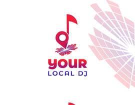 djouherabdou tarafından Quick DJ Business Logo için no 489