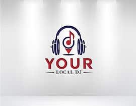 saadbdh2006 tarafından Quick DJ Business Logo için no 486
