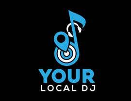 momenaakter0186 tarafından Quick DJ Business Logo için no 505