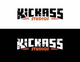 navidzaman001 tarafından Design my Company Logo için no 206