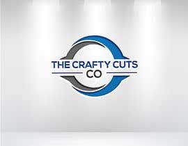 #114 for Logo Design - Product Customisation Company by Khorshe