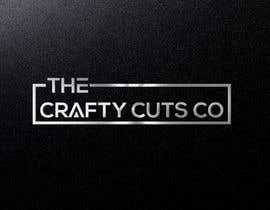 #120 for Logo Design - Product Customisation Company by sabujmiah552