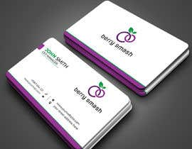 #173 for Design Letterhead, Business Card and ID Card by designacademy031