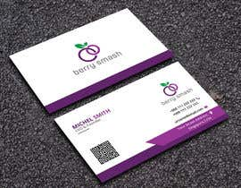#252 for Design Letterhead, Business Card and ID Card by sheikhsaifullah1