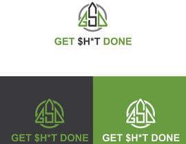#231 for Create a logo for business af shahzanhossen