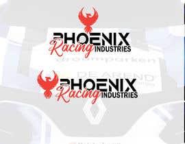 Nro 318 kilpailuun Company Logo käyttäjältä ajemur1144