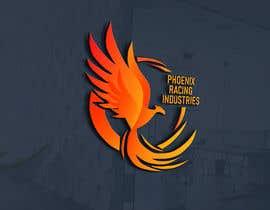 Nro 329 kilpailuun Company Logo käyttäjältä JosephDcosta11