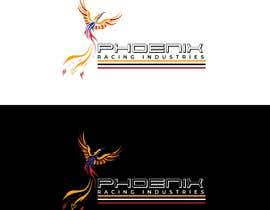 Nro 311 kilpailuun Company Logo käyttäjältä malfaruqee