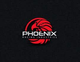 Nro 298 kilpailuun Company Logo käyttäjältä toufikolislam239