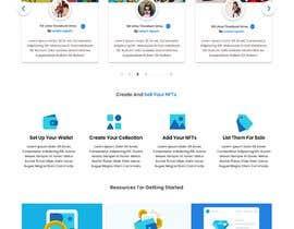 #21 cho Company page Design bởi abulhasan12sa
