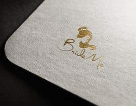 Nro 344 kilpailuun Design a logo for Bridal Shop käyttäjältä shahadathosen501