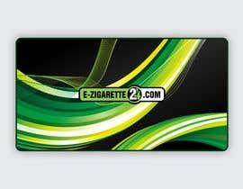 bifariachmad tarafından Design for Custom Pad for Video Recording / Custom XXL Mouse Pads için no 51