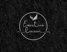 #221 untuk Create a Design: NEED A LOGO CREATED. oleh nazmulhasanfahda