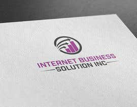 #109 for Design a Logo for A New Online Marketing Company by brokenheart5567