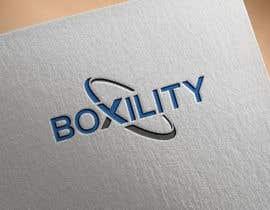 #500 for Make my Company Logo - 17/09/2021 18:51 EDT af NeriDesign